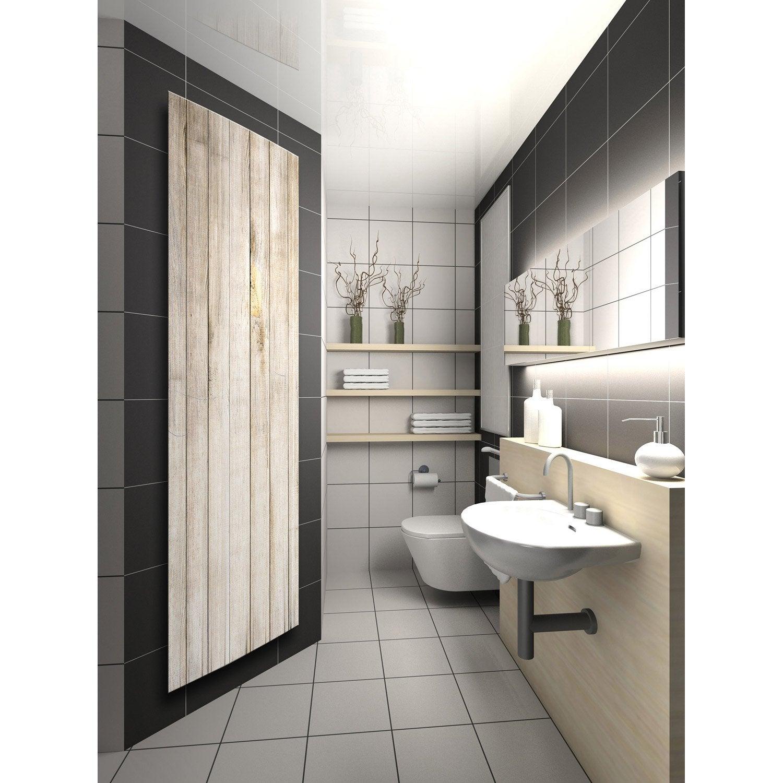 radiateur electrique decoratif radiateur airelec wish. Black Bedroom Furniture Sets. Home Design Ideas