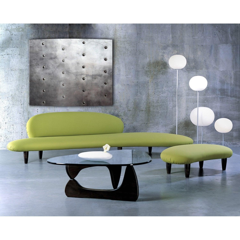 radiateur lectrique rayonnement arteo large acier rivet 1300w leroy merlin. Black Bedroom Furniture Sets. Home Design Ideas
