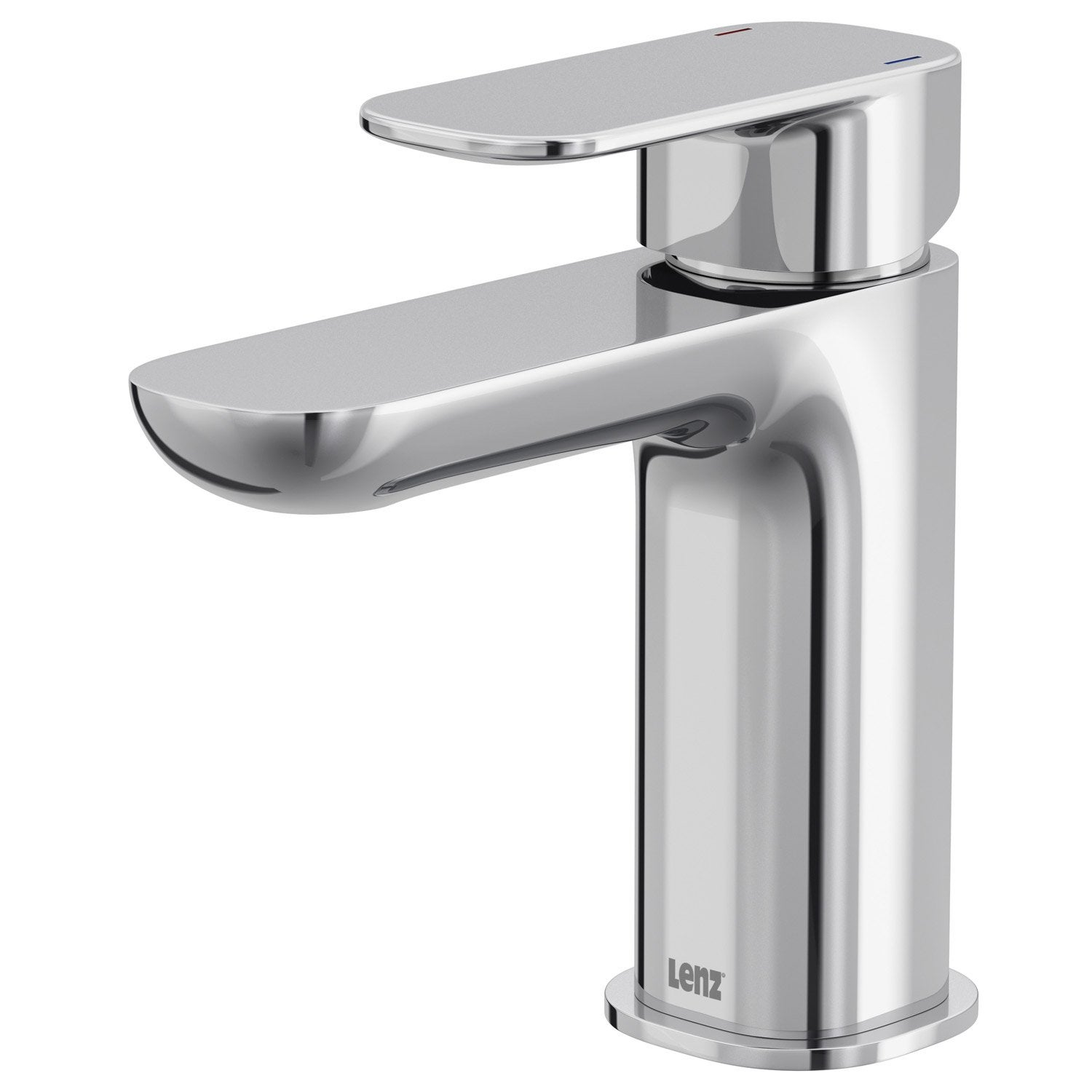 Lavabo encastrable leroy merlin for Mitigeur salle de bain leroy merlin