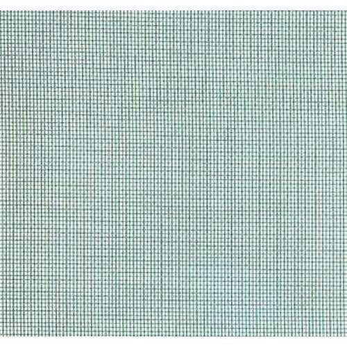 moustiquaire fibre de verre h 1 x l 3 m leroy merlin. Black Bedroom Furniture Sets. Home Design Ideas