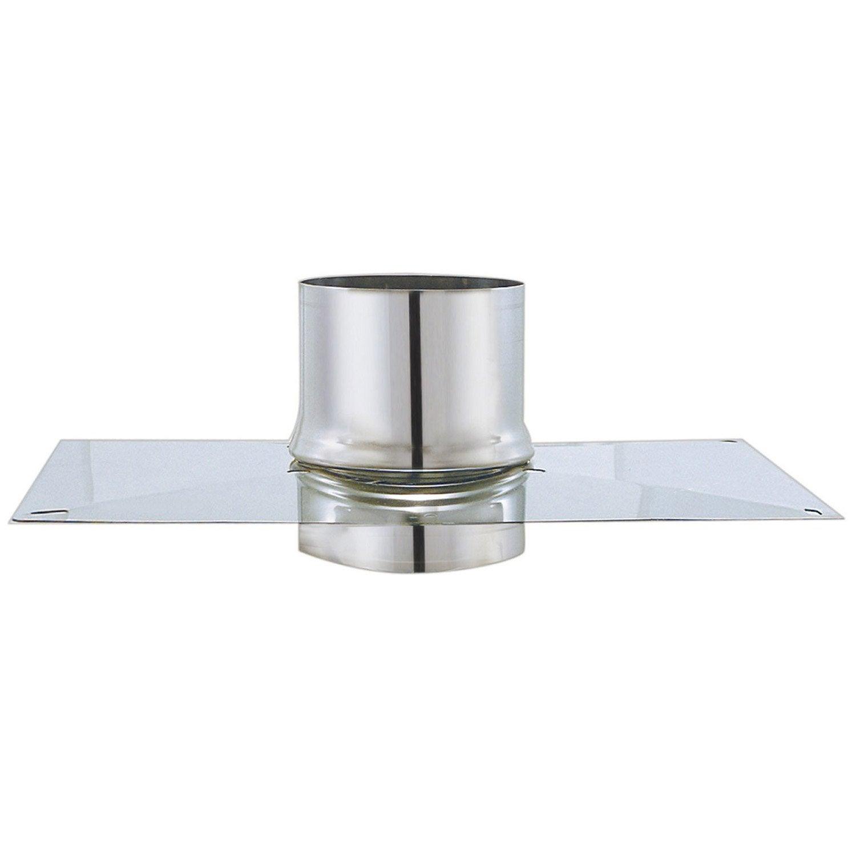 plaque tanch it haute pour tubage isotip joncoux d 200. Black Bedroom Furniture Sets. Home Design Ideas
