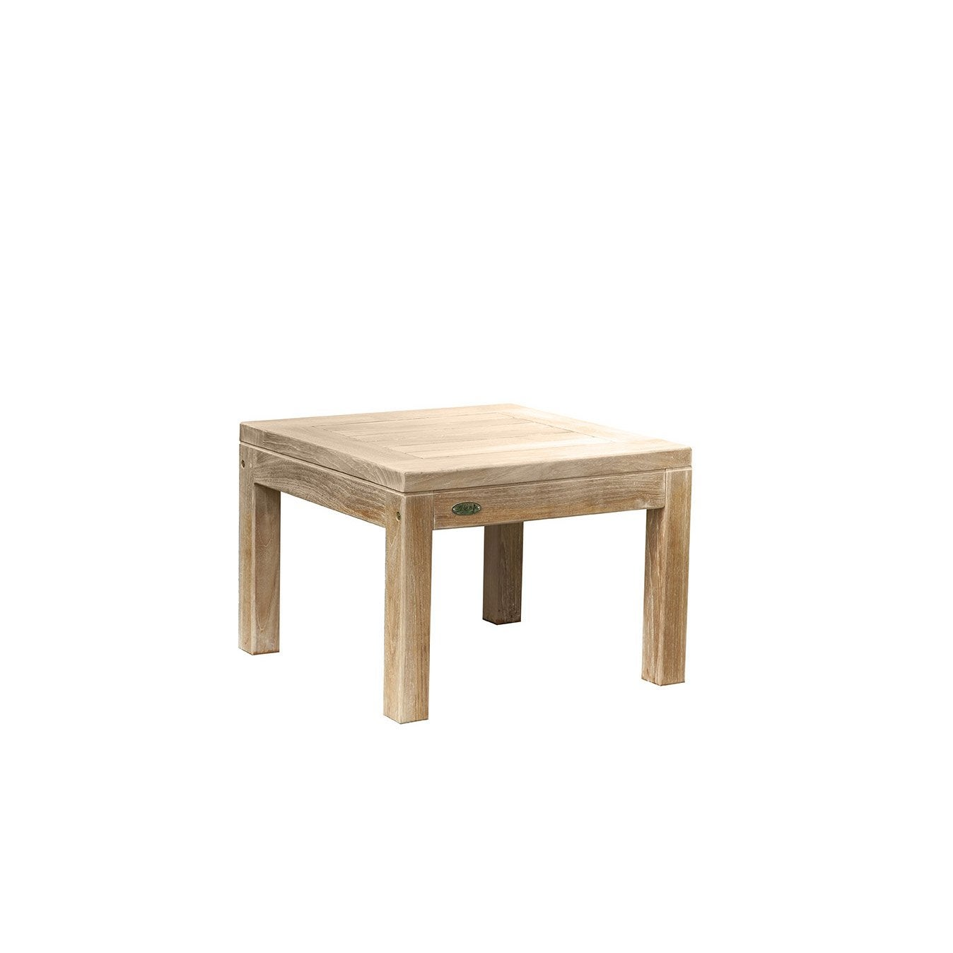 table basse de jardin avec leroy merlin brico depot. Black Bedroom Furniture Sets. Home Design Ideas