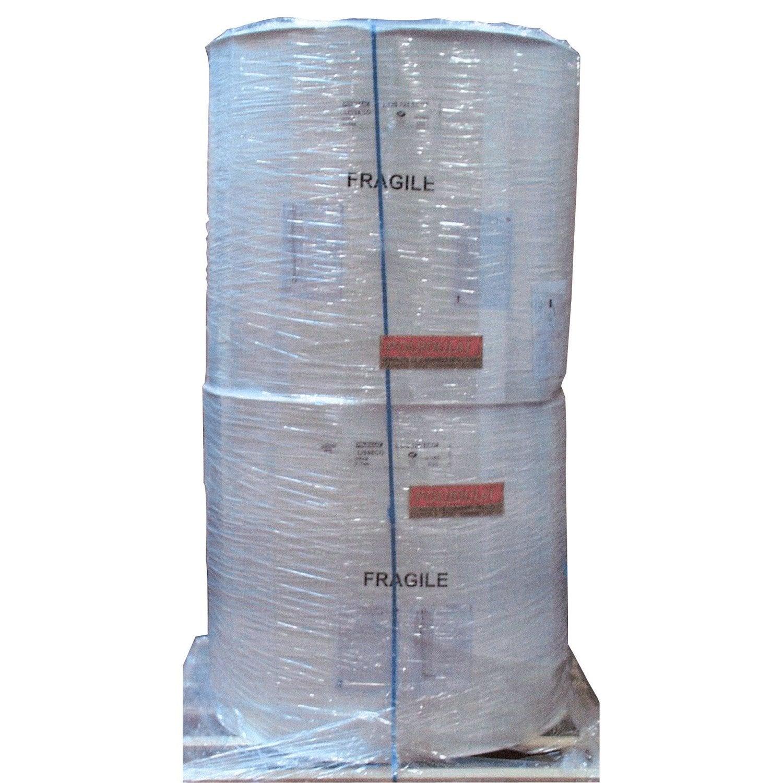 flexible simple paroi pour tubage poujoulat d 200 mm vendu au m tre lin aire leroy merlin. Black Bedroom Furniture Sets. Home Design Ideas