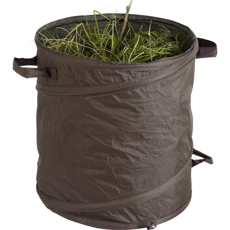 Balai exterieur sac posteur Nettoyage jardin
