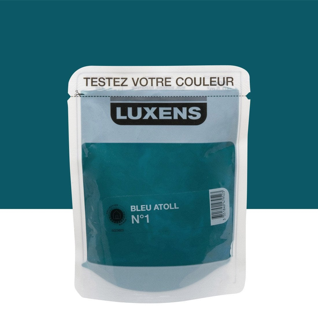 leroymerlin.fr/multimedia/b51400550817/produits/testeur-peinture-couleurs-interieures-satin-luxens-bleu-atoll-n-1-0-05-l.jpg