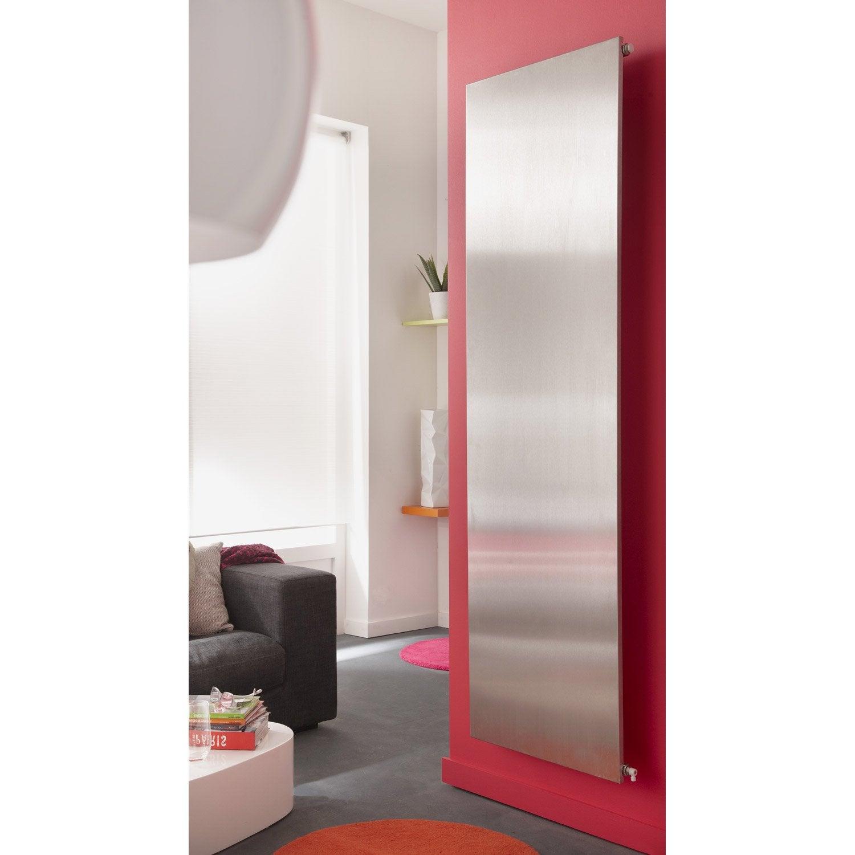 radiateur fonte alu leroy merlin grille passerelle fonte meaflow pour caniveau m with radiateur. Black Bedroom Furniture Sets. Home Design Ideas