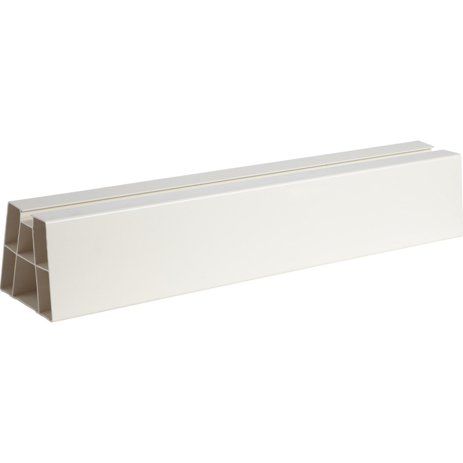 Leroy merlin revetement sol pvc maison design - Canvas pvc leroy merlin ...