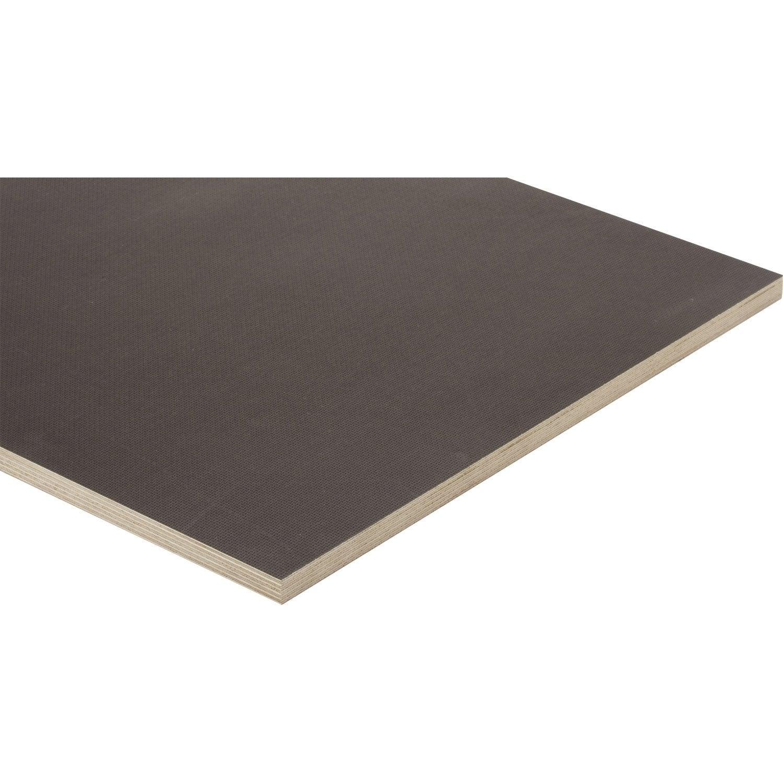 remorque leroy merlin 123 remorque. Black Bedroom Furniture Sets. Home Design Ideas