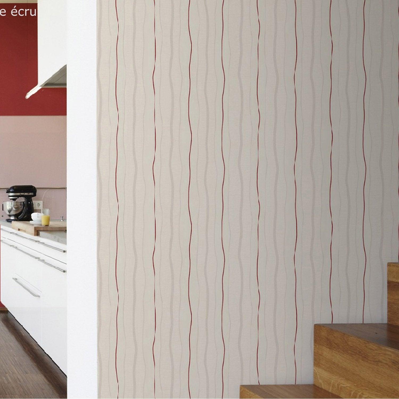 papier peint bureau automne saint nazaire site internet devis en ligne magasin papiers peints. Black Bedroom Furniture Sets. Home Design Ideas