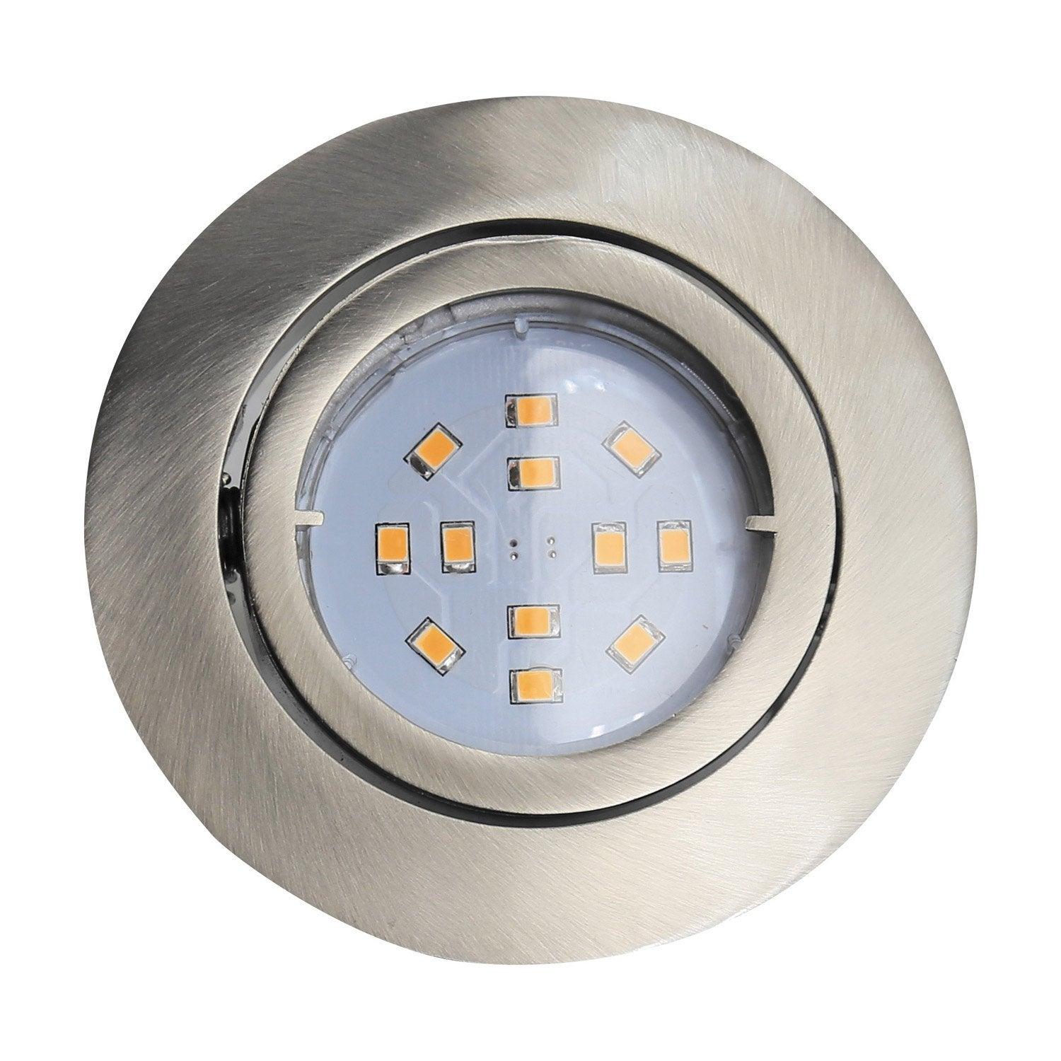 Spot Led Leroy Merlin Limoges Design