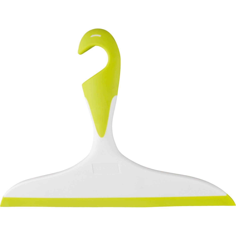 raclette suspendre jaune anis 3 play leroy merlin. Black Bedroom Furniture Sets. Home Design Ideas