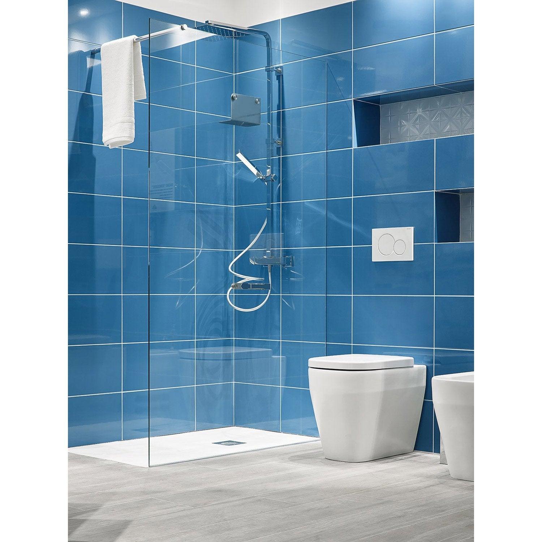 leroy merlin sdb 3d interesting appartement parissalle de bain lavabo ikea image virtuelle en d. Black Bedroom Furniture Sets. Home Design Ideas
