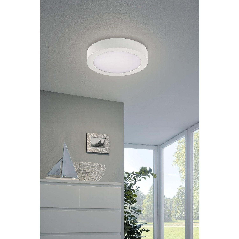 plafonnier pour wc moderne tanche lumineux carrrond embeded led plafonnier pour cuisine salle. Black Bedroom Furniture Sets. Home Design Ideas