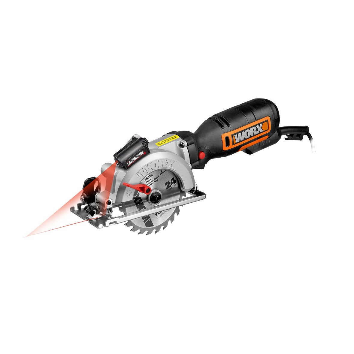 Scie circulaire filaire worx 710 w leroy merlin - Scie circulaire leroy merlin ...