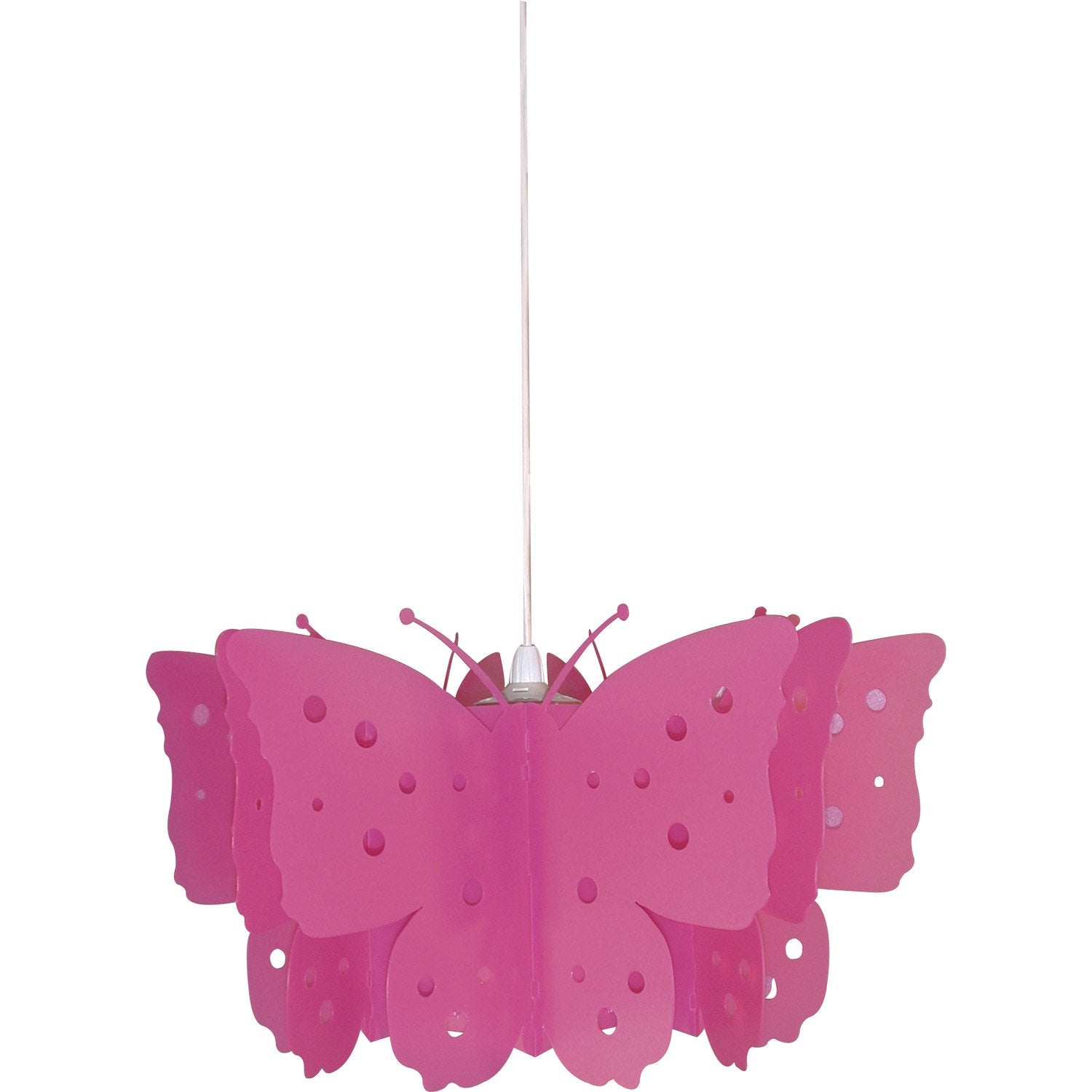 luminaire enfant fille luminaire chambre enfant lustre suspension lampe pour chambre bebe fille. Black Bedroom Furniture Sets. Home Design Ideas