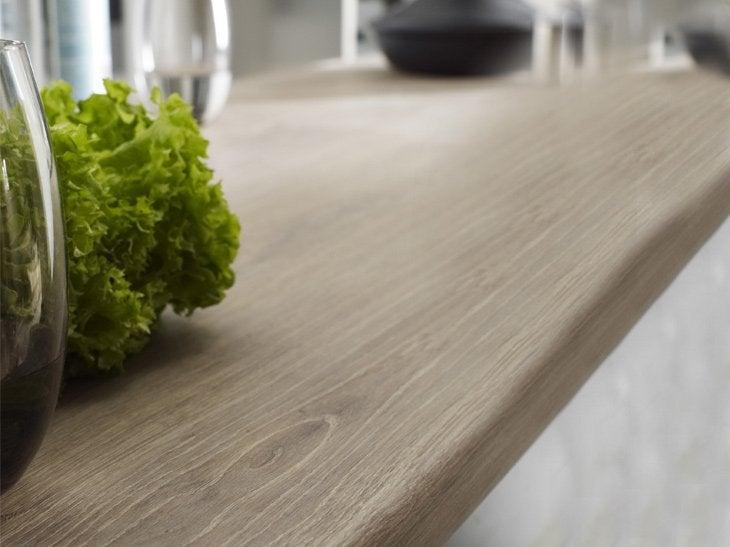 destockage noz industrie alimentaire france paris machine comment peindre un plan de travail. Black Bedroom Furniture Sets. Home Design Ideas