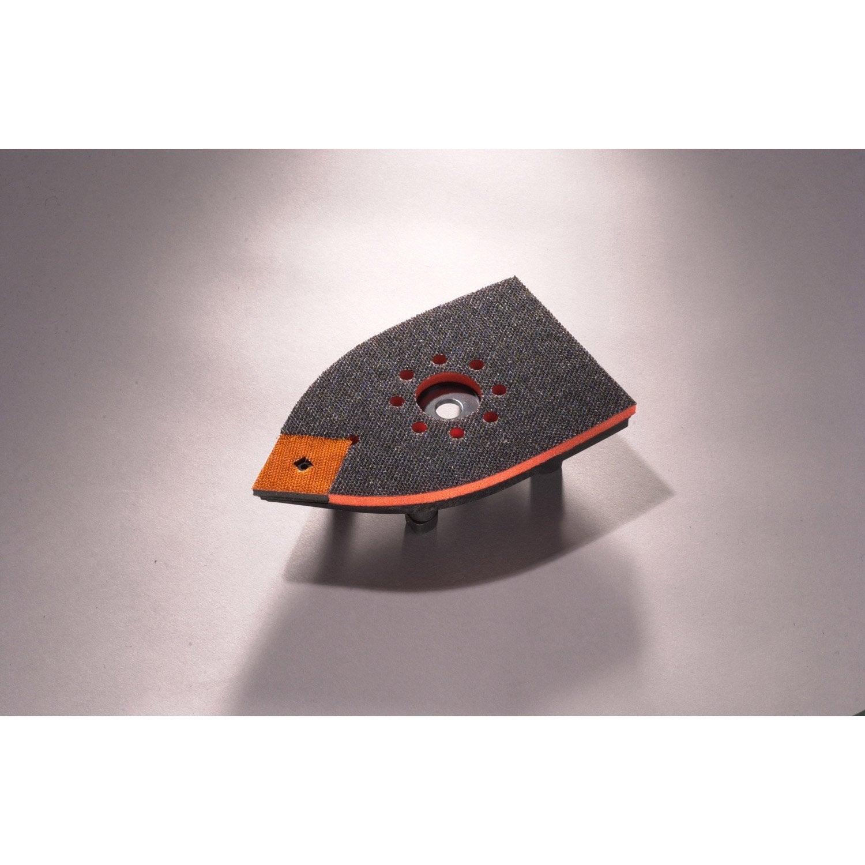 plateau pointu black decker ka220e et ka250e leroy merlin. Black Bedroom Furniture Sets. Home Design Ideas