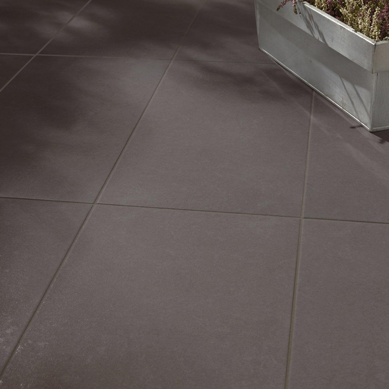 carrelage carrossable peinture sol exterieur avec peinture carrelage sol exterieur formes et. Black Bedroom Furniture Sets. Home Design Ideas