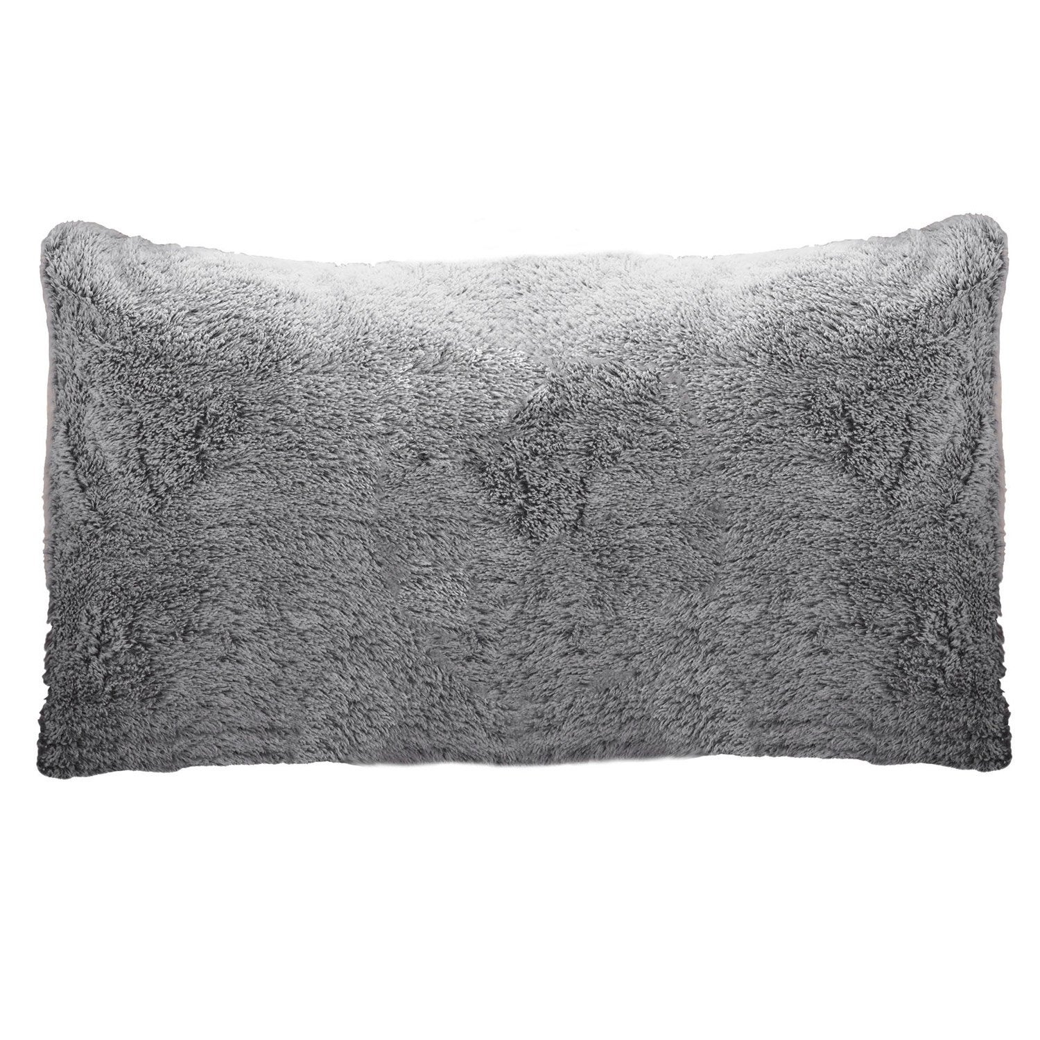 Id es pour blanche ookoodoo - Coussin leroy merlin ...