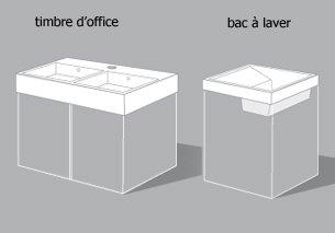 Leroy Merlin Bac A Laver Gamboahinestrosa