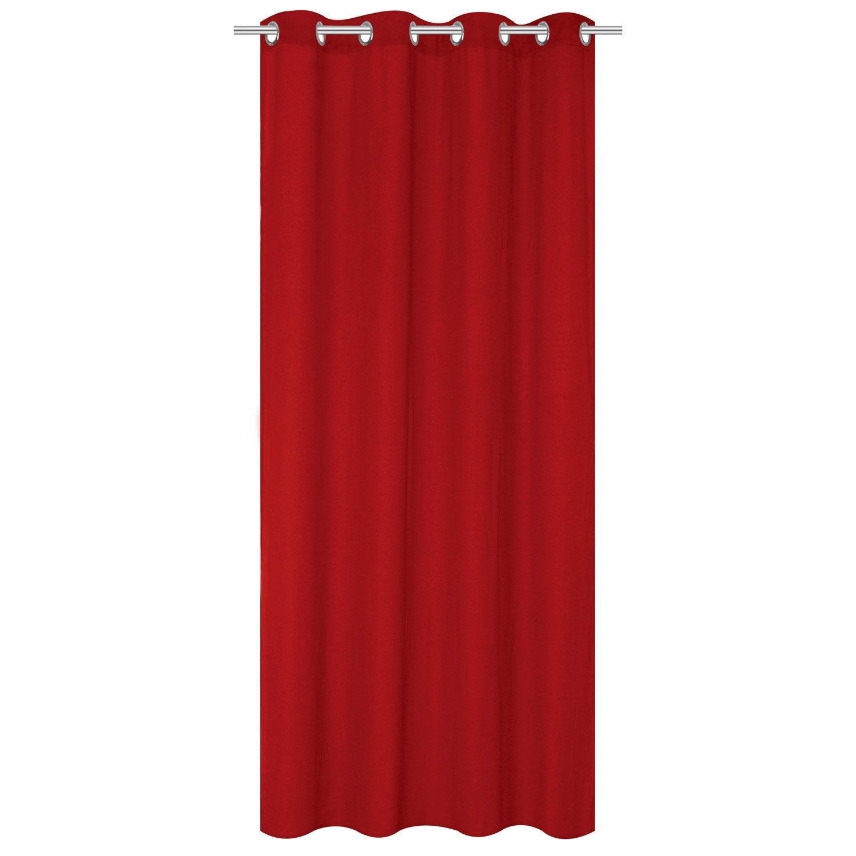 Deco Chambre A Coucher Blanche : Couleur Faience Pour Cuisine Rouge ~ Cuisine Rouge~ Le plus amazing et