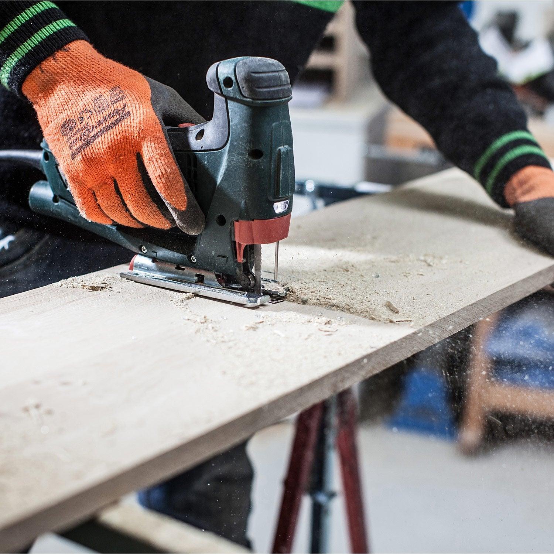 Apprendre les bases de la menuiserie 3h leroy merlin - Cours de bricolage leroy merlin ...