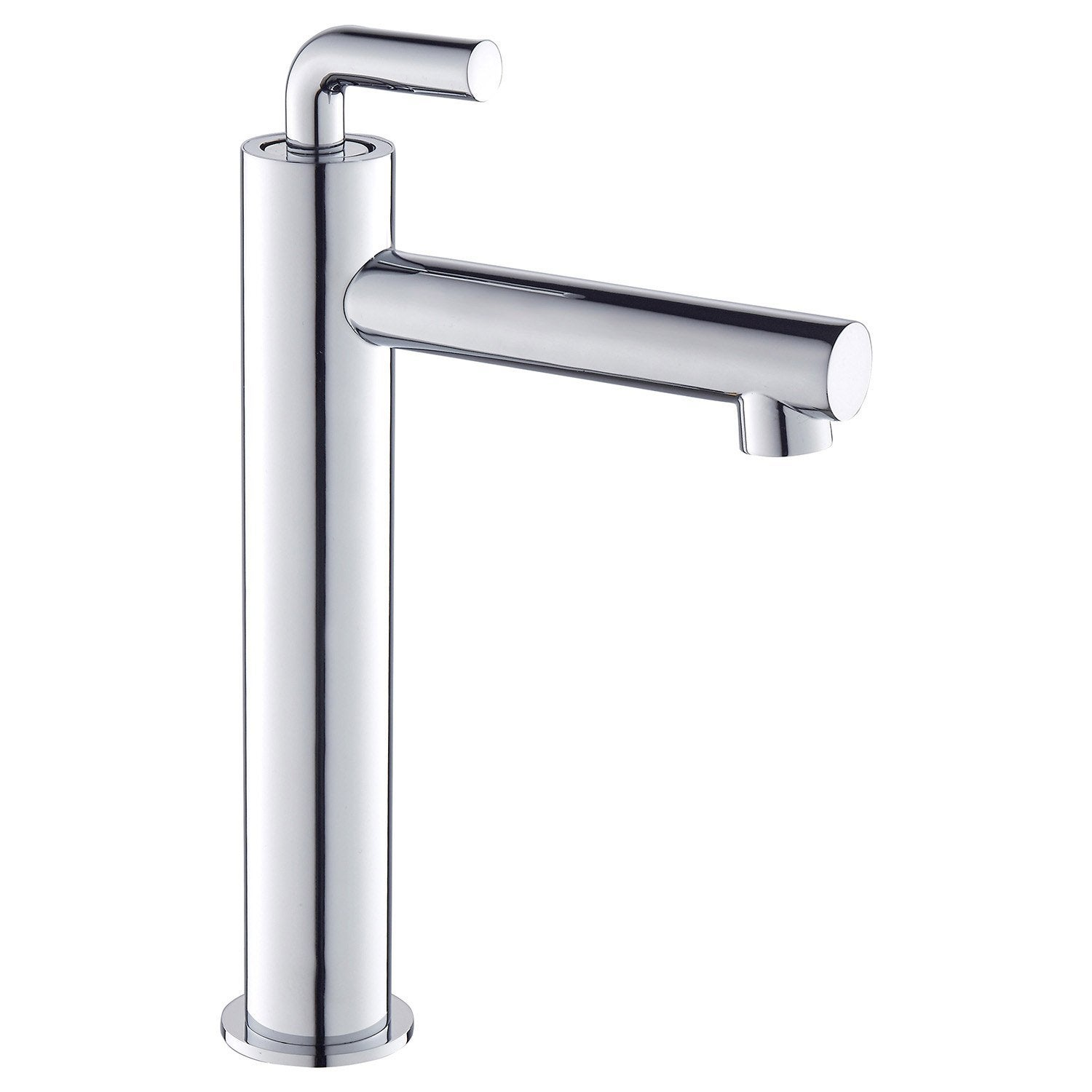 Leroy merlin robinet lavabo awesome interesting vasque de for Mitigeur salle de bain leroy merlin