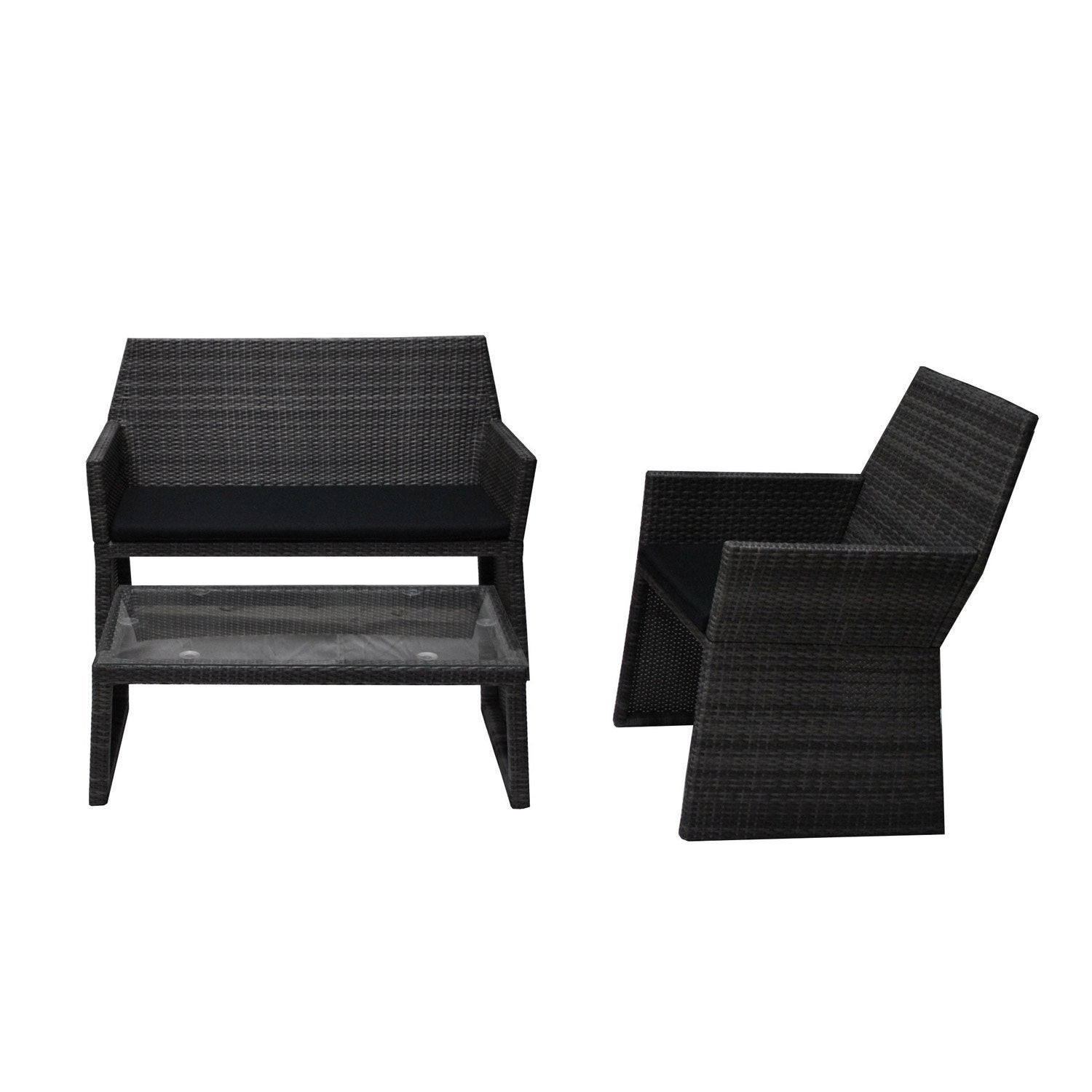 achat tonnelle de jardin pas cher. Black Bedroom Furniture Sets. Home Design Ideas