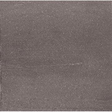 Peinture effet pierre liberon granit l leroy merlin for Peinture granit