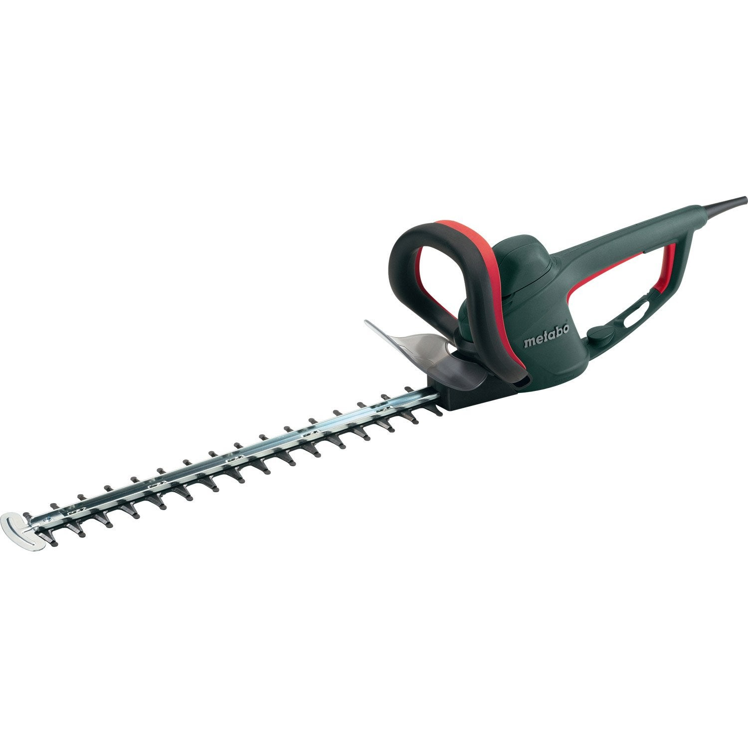 Taille haies lectrique hs 8765 metabo leroy merlin - Haies artificielles leroy merlin ...