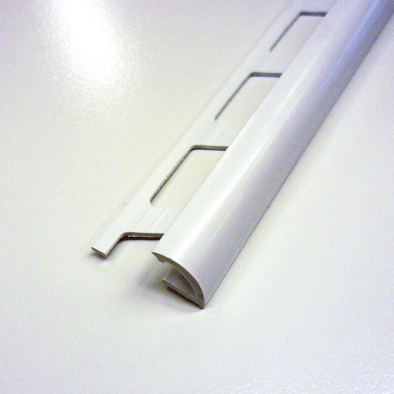 carrelage 7 mm
