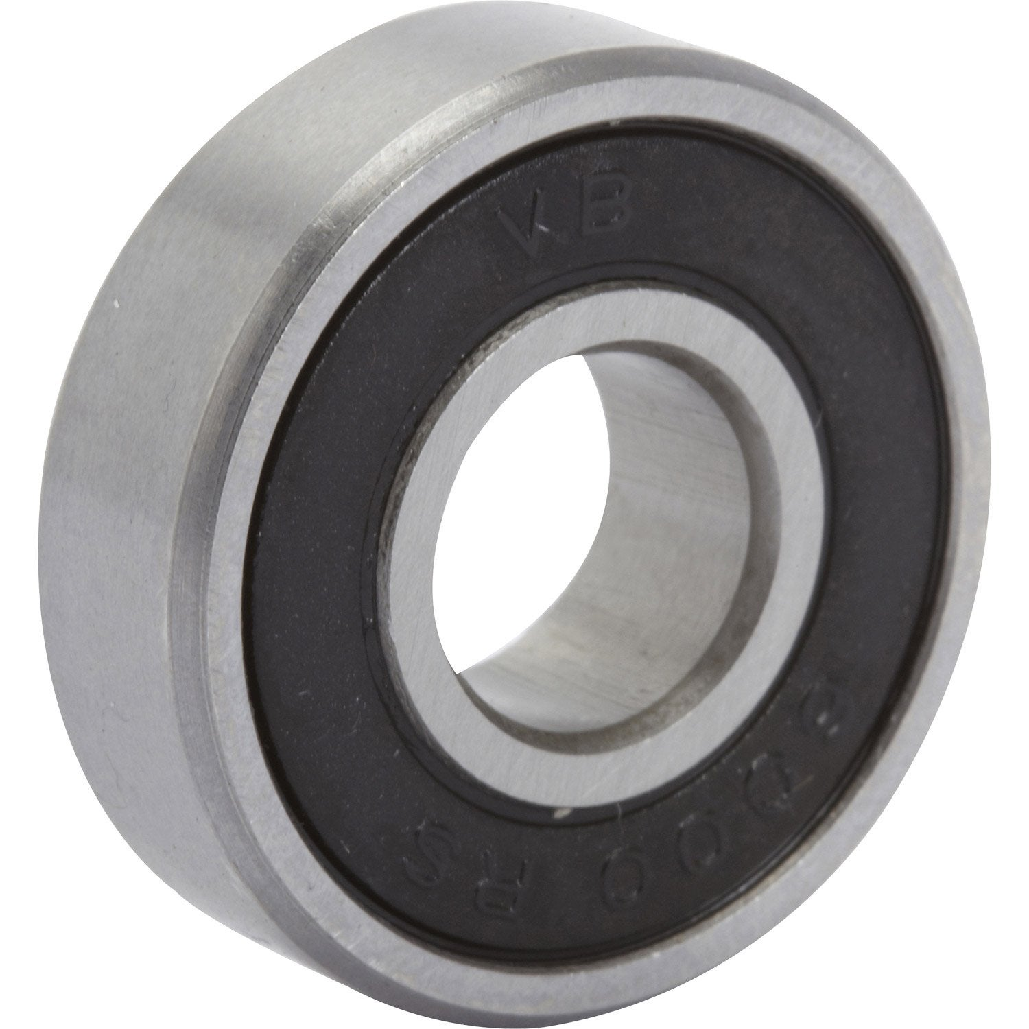 roulement 224 billes sur axe pour d 233 placements fr 233 quents diam 232 tre 22 mm leroy merlin
