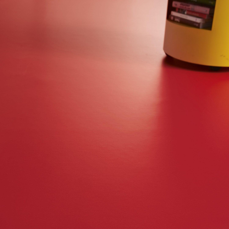 Sol pvc fabric cherry tarkett 4 m leroy merlin - Leroy merlin sol vinyl ...