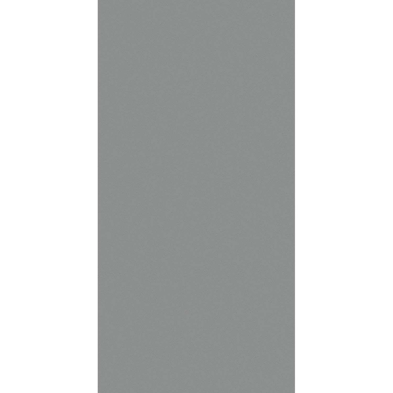 panneau mural x cm deco k in uni gris galet 3 leroy merlin. Black Bedroom Furniture Sets. Home Design Ideas