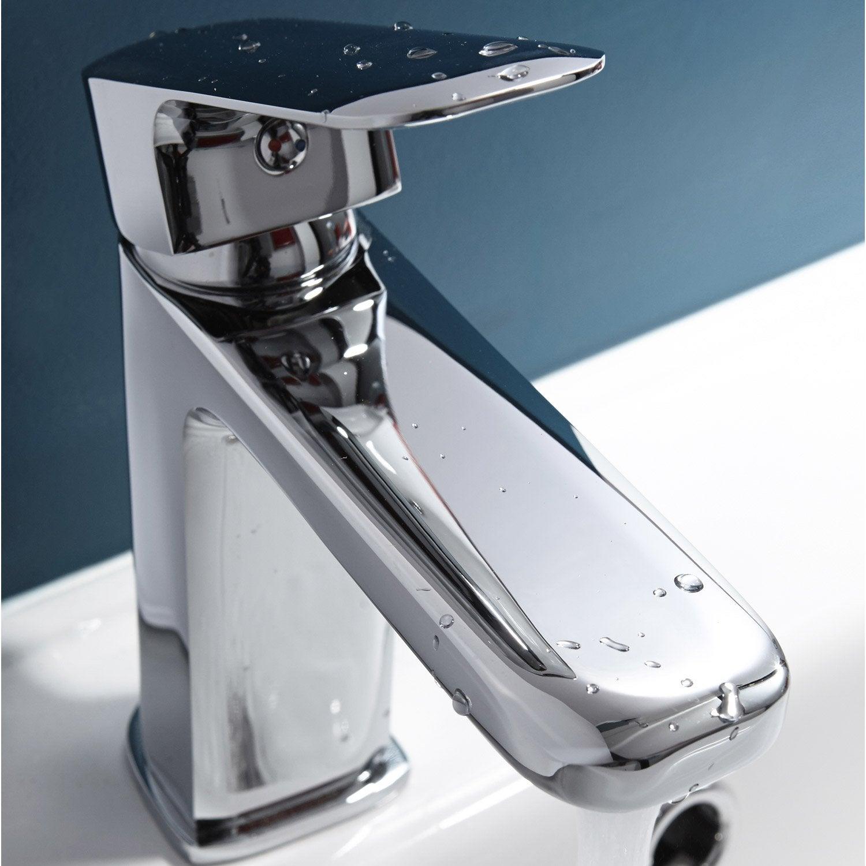 mitigeur de lavabo sensea remix Résultat Supérieur 14 Meilleur De Robinetterie De Lavabo Galerie 2018 Kgit4
