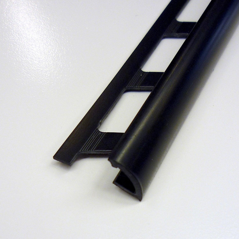 quart de rond carrelage mur pvc l 2 5 m x mm leroy merlin. Black Bedroom Furniture Sets. Home Design Ideas