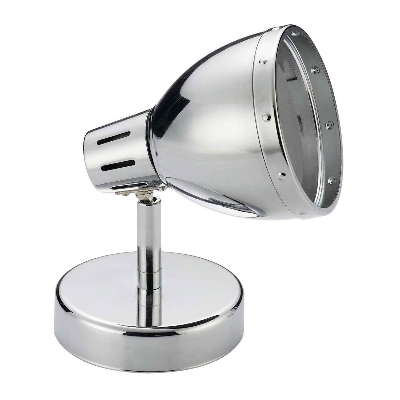 Projecteur solaire lidl free top projecteur solaire led avec capteur de mouvement pir with - Aimant puissant leroy merlin ...