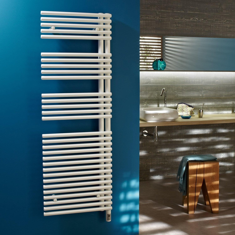 s che serviettes lectrique inertie fluide acova manilla. Black Bedroom Furniture Sets. Home Design Ideas