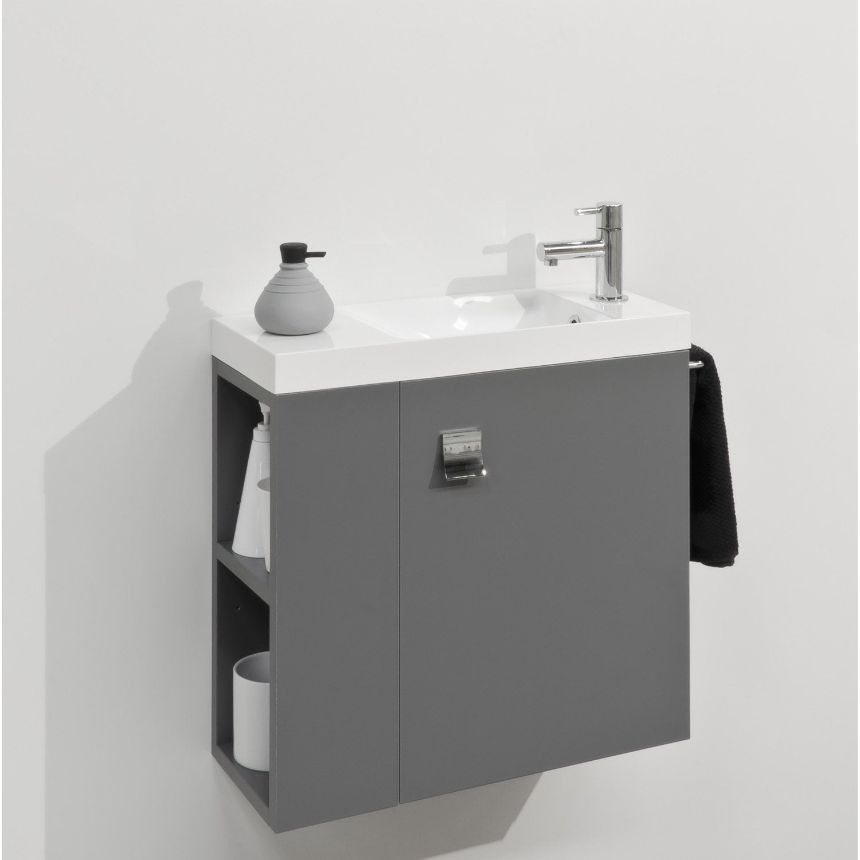 meuble lave main ikea solutions pour la d coration
