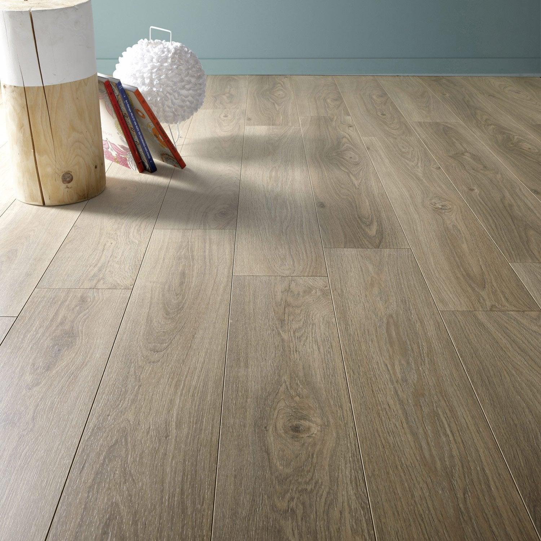 sol stratifi artens plus p 12 mm sevilla leroy merlin. Black Bedroom Furniture Sets. Home Design Ideas