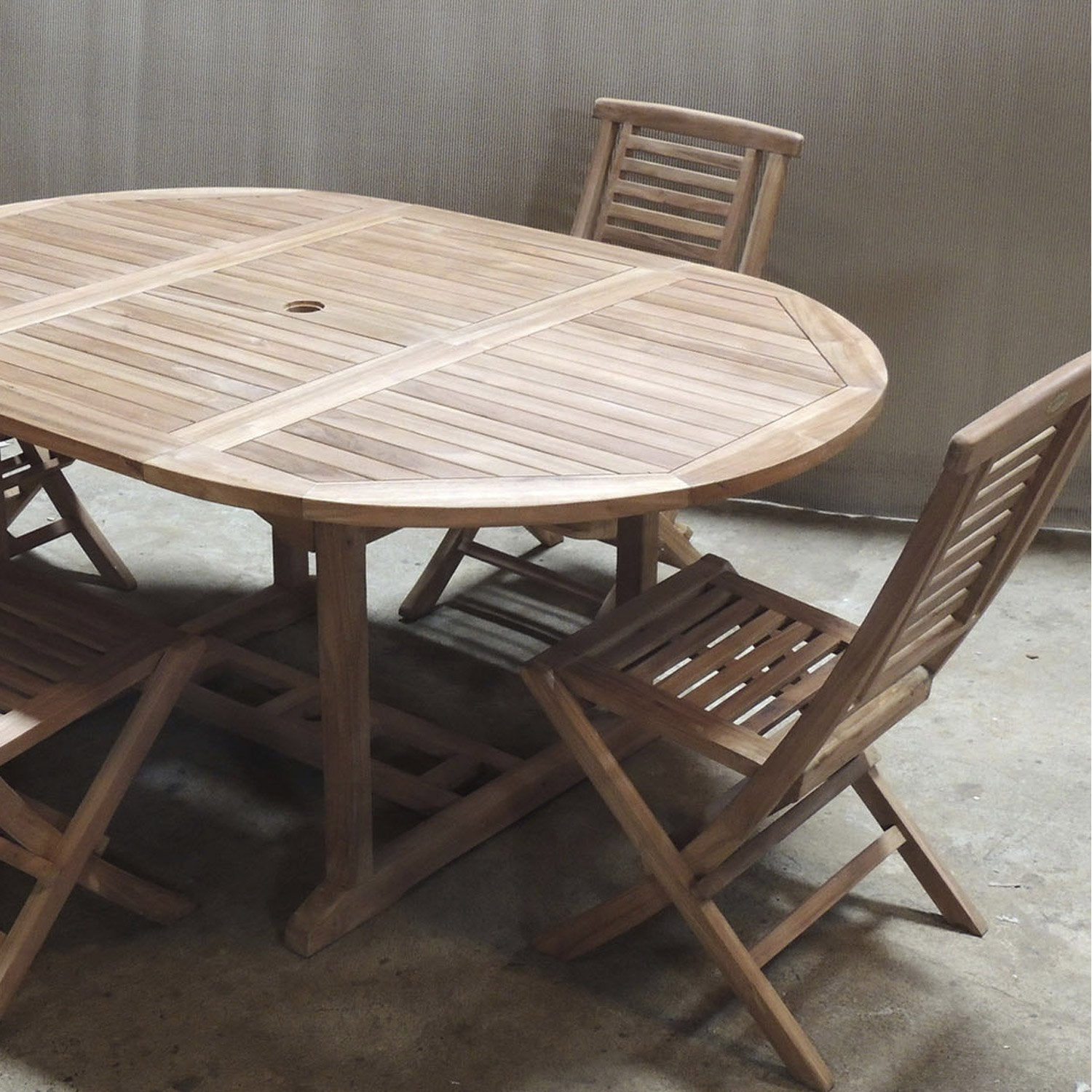 Table chaise jardin for Chaise 4 en 1