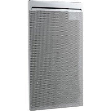 concorde radiateur prix concorde radiateur. Black Bedroom Furniture Sets. Home Design Ideas