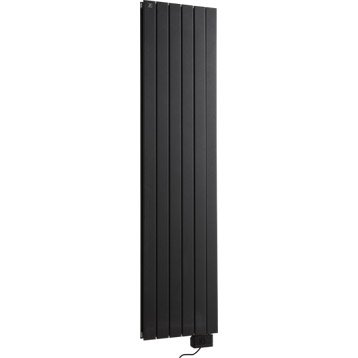 pour ma famille radiateur inertie fluide leroy merlin. Black Bedroom Furniture Sets. Home Design Ideas