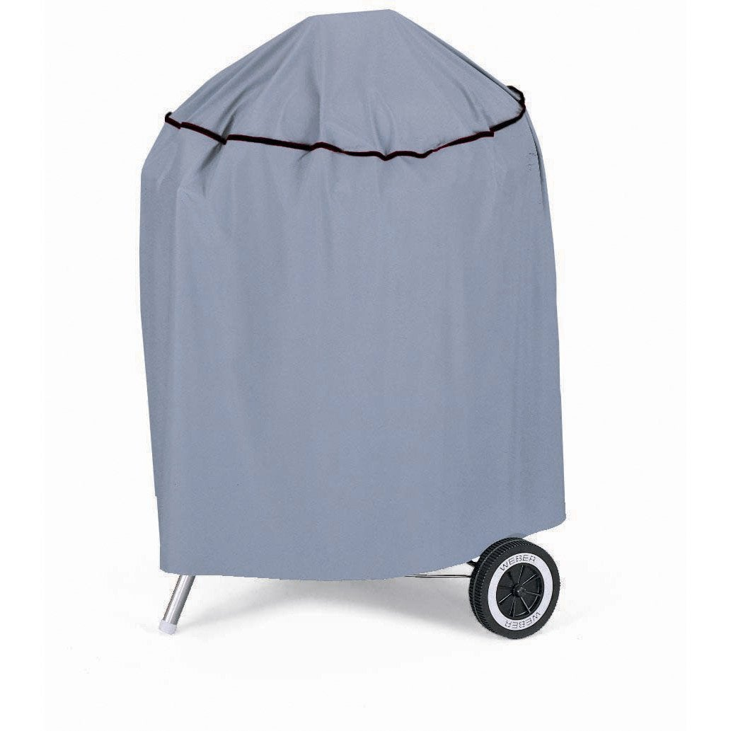 barbecue electrique avec housse. Black Bedroom Furniture Sets. Home Design Ideas
