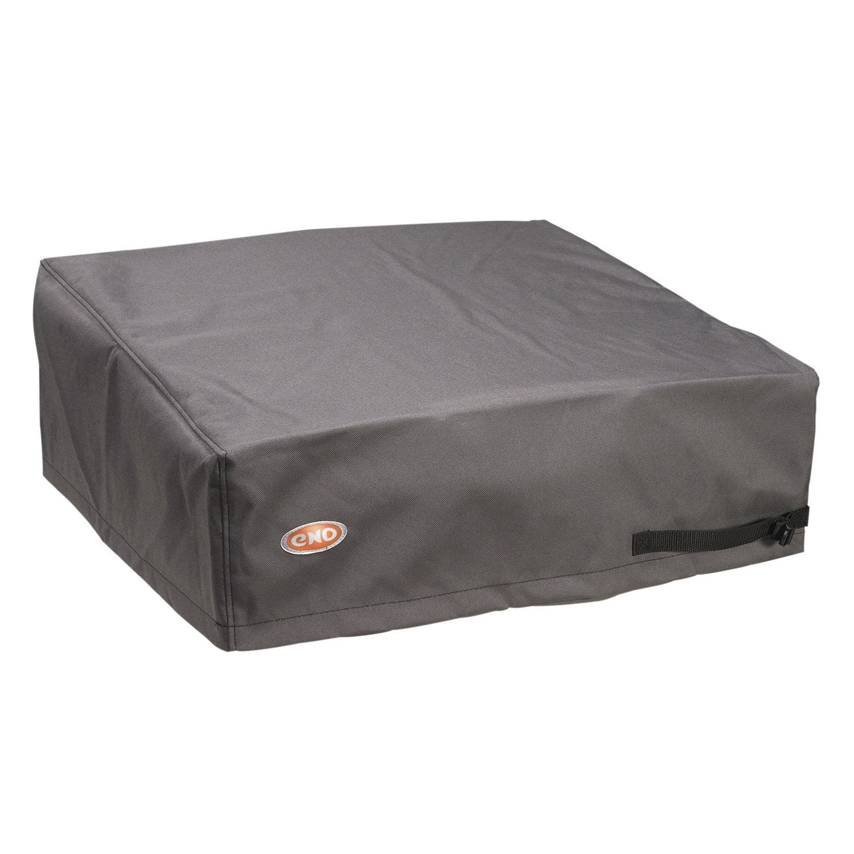 housse de protection pour plancha eno 45 x 60 cm leroy. Black Bedroom Furniture Sets. Home Design Ideas
