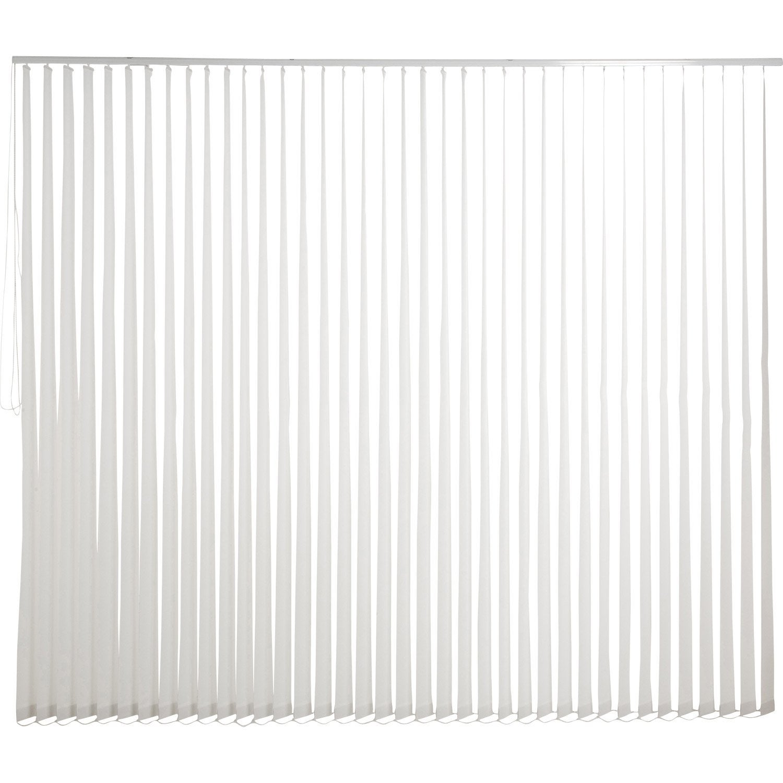 store californien en kit inspire blanc blanc n 0 300x260. Black Bedroom Furniture Sets. Home Design Ideas