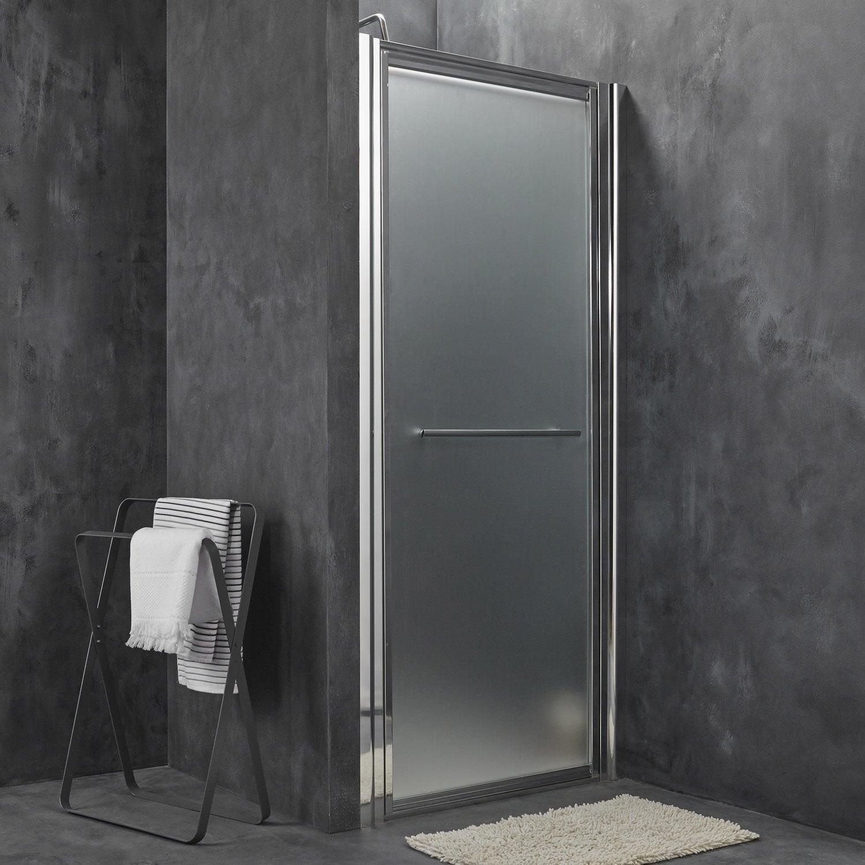 Porte douche verre opaque 20171012203050 for Porte douche verre
