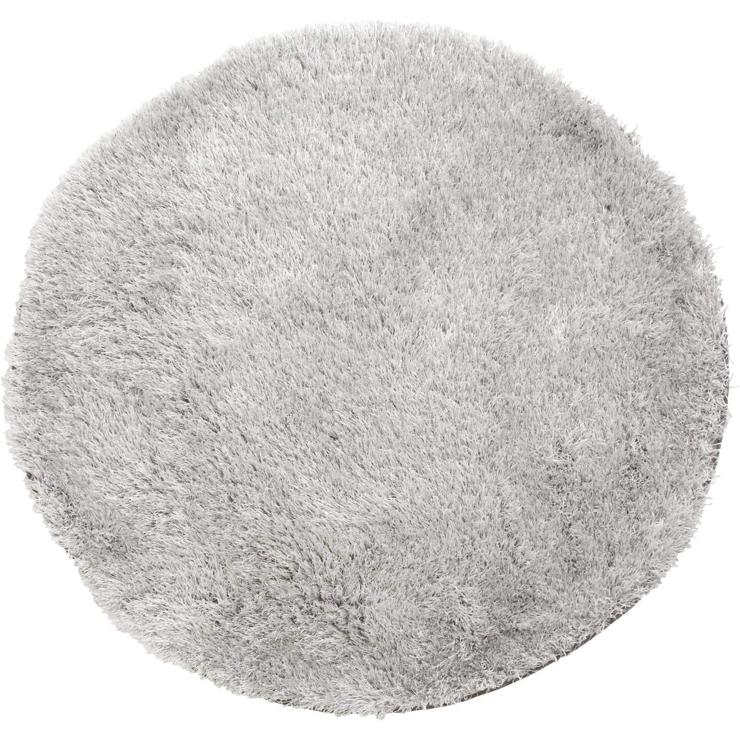 Tapis gris shaggy love mm leroy merlin - Tapis shaggy gris but ...
