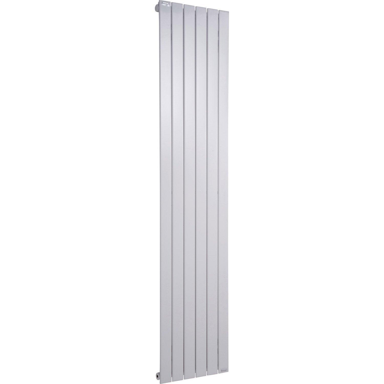 Radiateur chauffage central acova radiateur chauffage - Radiateur acova chauffage central ...