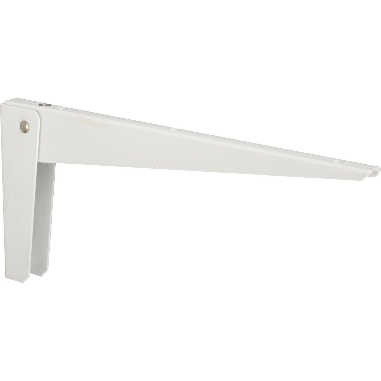 Les produits les conseils et les id es pour le bricolage - Table rabattable leroy merlin ...